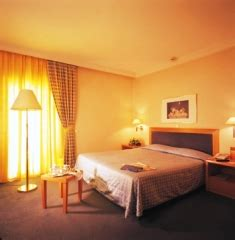 Age To Get A Hotel Room by 2010 Isaf Annual Conference Archive Meetings Isaf