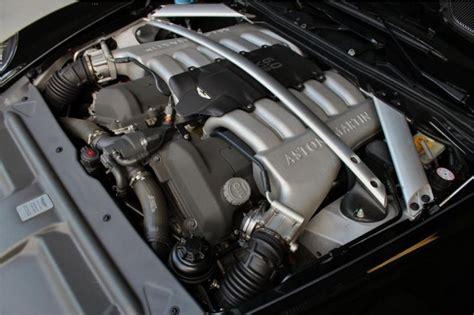 how do cars engines work 2006 aston martin vantage head up display 2006 aston martin db9 convertible 182639