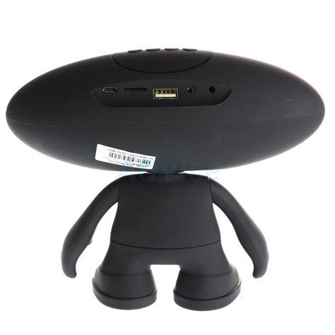 Murah Speaker Bluetooth Rugby Q30a advice แอดไวซ แหล งรวม ไอท it คอมพ วเตอร computer