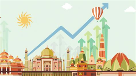 budget perspectives   indian travel industry