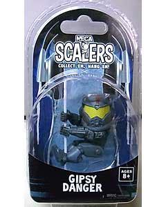 Scalers Series 3 Gipsy Danger astro zombies アメトイ レアトイ 稀少製品をusaから直接買付でお届けします