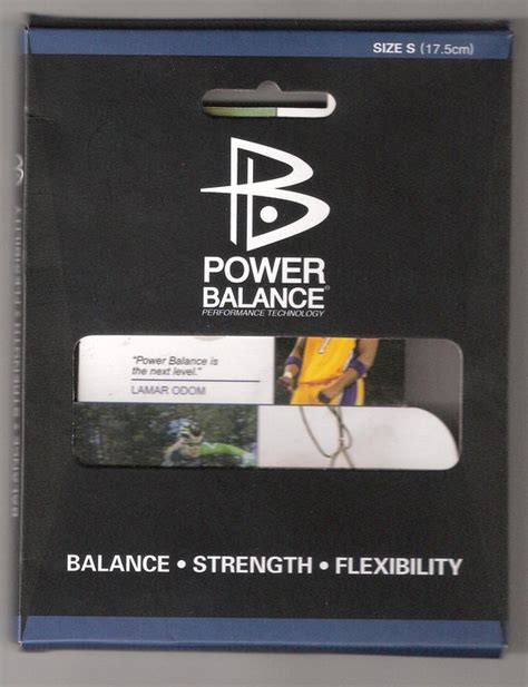 Dating 101 How To Balance The Power In Your Relationship by Power Balance Can Use For Rc World R C Tech Forums