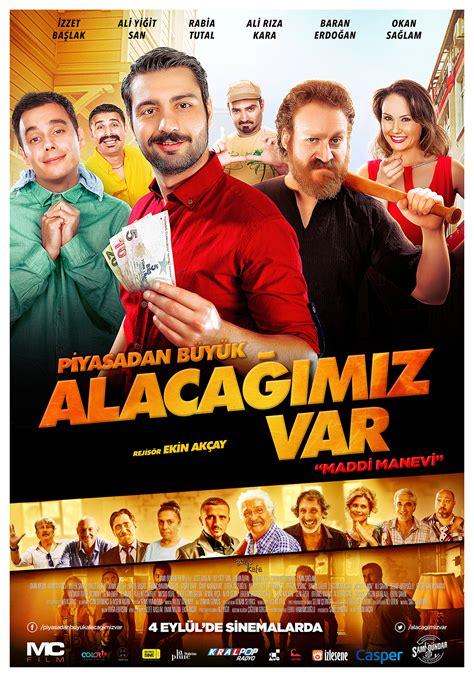 film komedi indonesia terlucu 2015 piyasadan b 252 y 252 k alacağımız var film 2015 beyazperde com