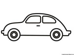 dibujos autos 203 imagenes dibujar dibujos colorear dibujos imprimir