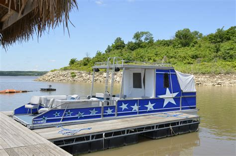 boat house usa sun tracker party hut 1987 for sale for 9 500 boats