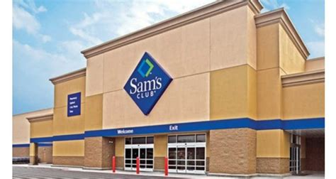 Sam S Club Best Buy Gift Card - sam s club free 10 gift card more southern savers