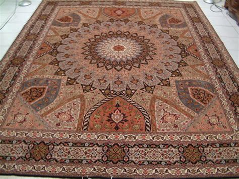 rugs okc rugs carpets in oklahoma