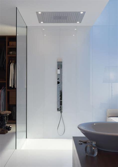 splash panels for bathroom 34 best images about shower splash panels on pinterest
