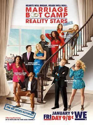 love boat full episodes season 3 watch series online free full episode watch series co