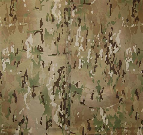 army ocp pattern murdock webbing introduces multicam jacquard weave webbing