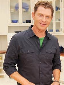 Home Christmas Decorations Pinterest Bobby Flay S New Year S Brunch Recipes Great Ideas