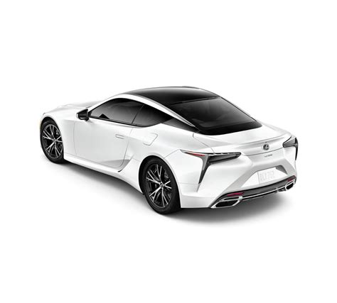 Lexus Of Orland Park Il by 2018 Lexus Lc 500 Lexus Of Orland Serving Chicago