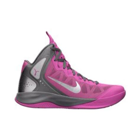 top womens basketball shoes 18 best images about basketball shoes on