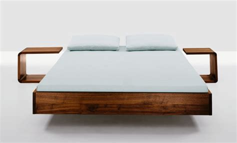 simple bed designs simple bed design stylehomes net