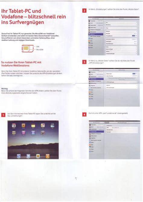 vodafone vertrag kreditkarte vodafone micro sim callya web sessions prepaid kaufen