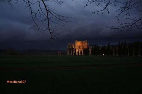 gita fuori porta toscana foto gita fuori porta all abbazia di san galgano viaggi