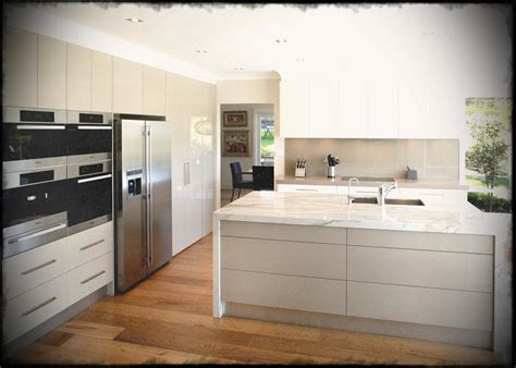 solid wood black cabinet white kitchen cabinets with black countertops brown solid