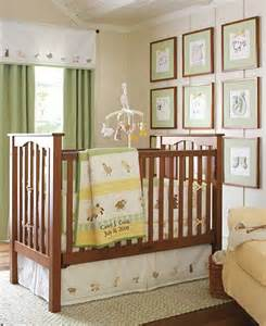 Gender Neutral Baby Bedding Ideas Gender Neutral Nursery Themes Babycenter