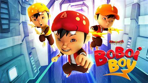 kumpulan film kartun terbaru kumpulan foto kartun boboiboy di mnctv almugni com
