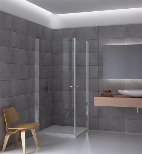 calibe doccia cabine de calibe
