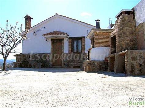 casas rurales en navaconcejo casa carrizosa casa rural en navaconcejo c 225 ceres