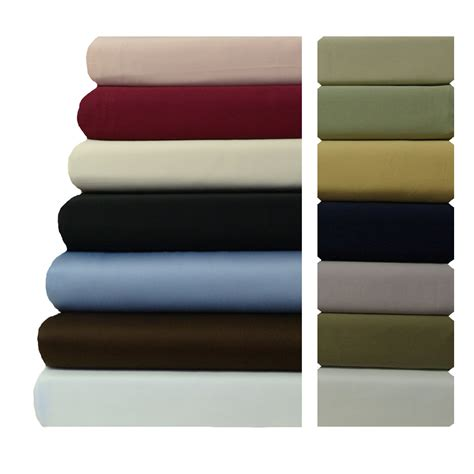 best sheets consumer reports best percale sheets thread count egyptian cotton sheets