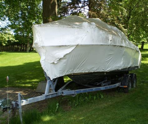 boats for sale hunterdon county nj sea ray weekender 225 boat for sale from usa