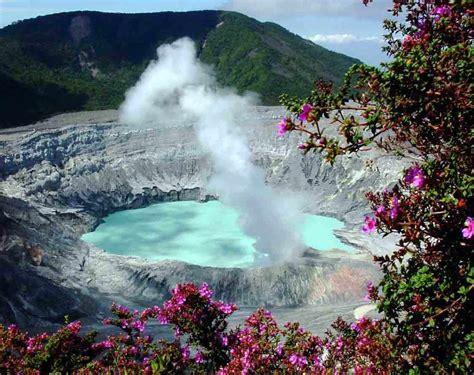 imagenes uñas bellas lindas paisagens