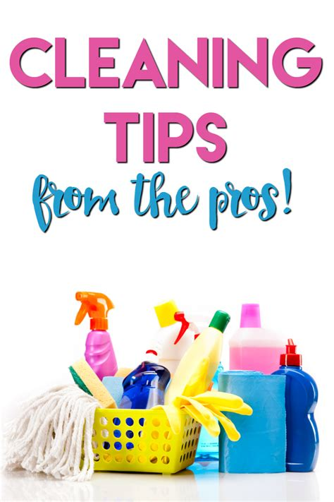 tips for spring cleaning spring cleaning tips momspeak february 2016