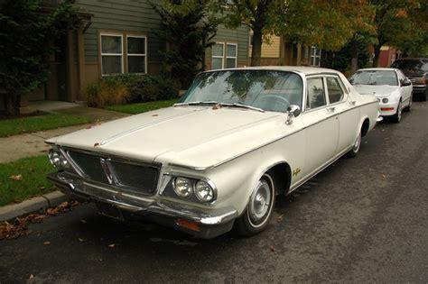 1963 Chrysler New Yorker by 1963 Chrysler New Yorker Salon Related Infomation