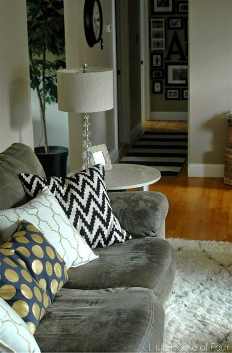 Living Room Accessories Target Threshold Line At Target Living Room And Bedroom Updates