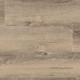 Mannington Adura Max Napa Dry Cork ? Flooring Market