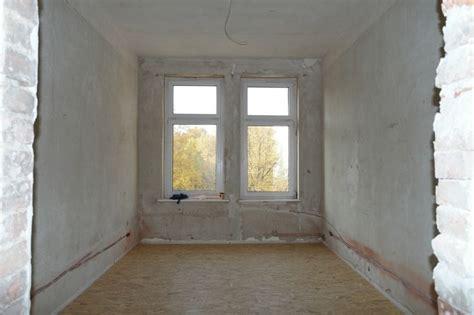 speisekammer hannover 35 best images about modernisierung einer altbauwohnung in