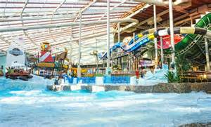 camelback lodge amp aquatopia indoor waterpark groupon
