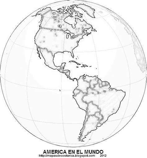 mapa del mundo en blanco y negro pin mundo blanco mapa mudo del vmapas mundi png on pinterest