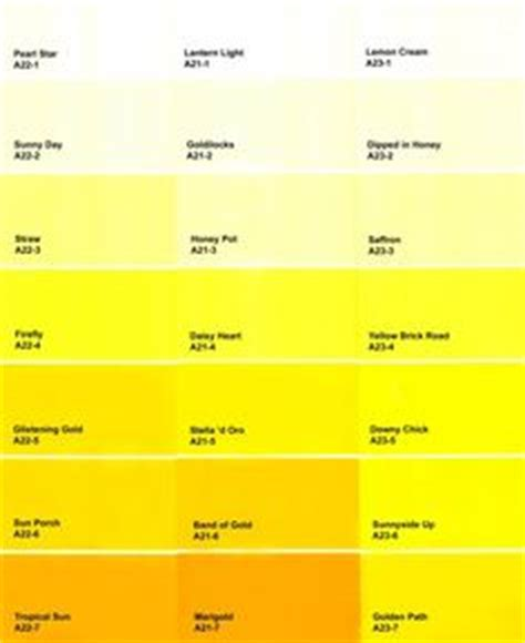 paint colors yellow orange yellow paint search yellow orange paint