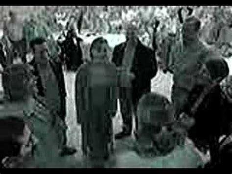 gas house gang gas house gang with mike slamka doing baritone youtube