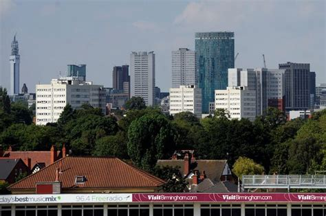 Of Birmingham Mba Ranking by Birmingham Hotel Rooms Perform Poorly In Trivago Ranking
