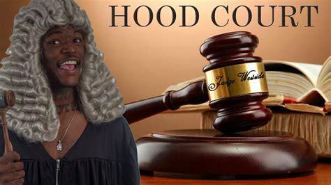 drakorindo judge vs judge hood court dcyoungfly as judge westside ft