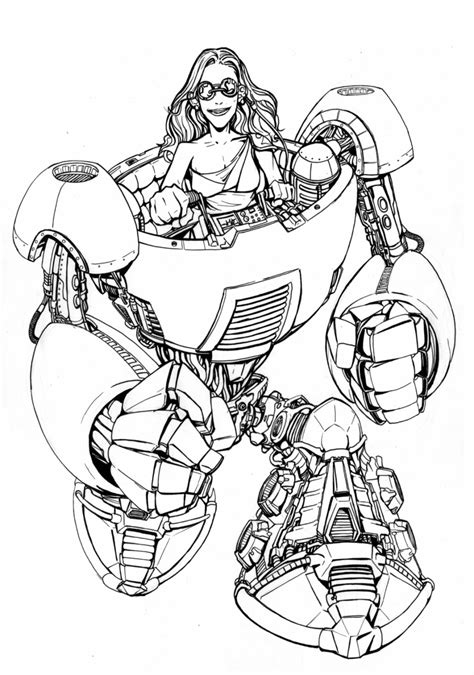 tron motorcycle coloring page coloring pages