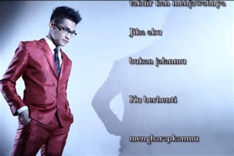 download mp3 t2 tak jodoh gudang lagu lirik lagu afgan jodoh pasti bertemu share the knownledge