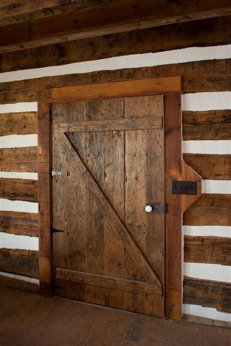 Salvaged Barn Wood Sa1969 Blog Salvaged Barn Doors