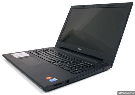 Laptop Dell Inspiron 15 3000 want to buy a new laptop here are great laptops you can buy for less than n150k