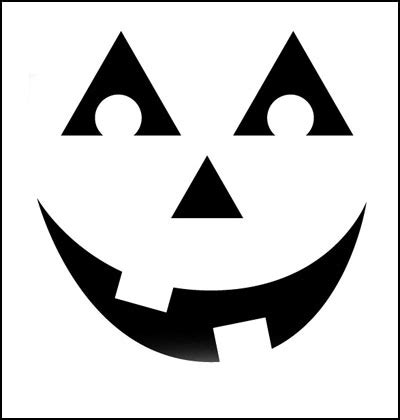 o lantern printable templates best photos of o lantern pumpkin carving template