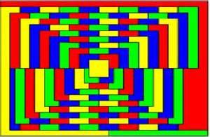 four color theorem a mechanized program verifier