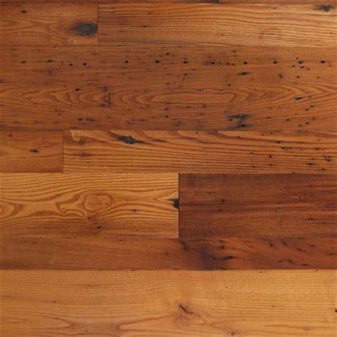 Reclaimed Chestnut Custom Hardwood Floors   Reclaimed Wood