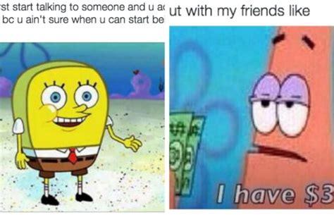 Sponge Bob Memes - spongebob meme bing images