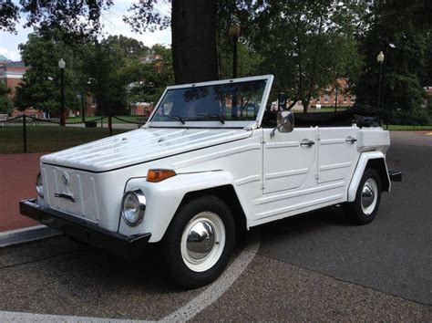1974 volkswagen thing interior 70 best images about vw thing on pinterest volkswagen