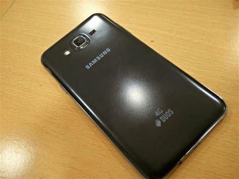 Samsung Galaxy J7 2015 Garansi Resmi image gallery samsung j7 2015