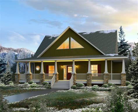 build custom home custom homes home custom home builder ga